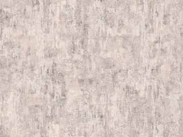 Viniliniai tapetai B41.4, 5551-02