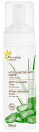 Fleurance Nature Gentle Cleansing Foam 150ml