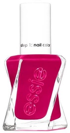 Essie Gel Couture 13.5ml 290