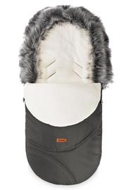Детский спальный мешок Sensillo Eskimo