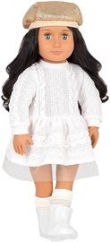 Кукла Our Generation Talita BD31140