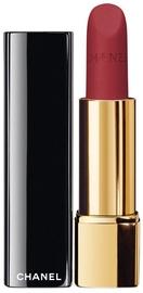 Chanel Rouge Allure Velvet Luminous Matte Lip Colour 3.5g 51