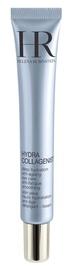 Helena Rubinstein Hydra Collagenist Eye Care 15ml