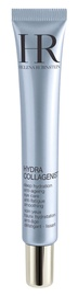 Helena Rubinstein Hydra Collagenist Eye Care 15ml