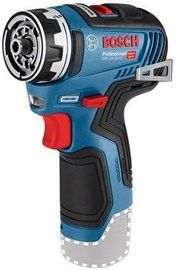 Bosch GSR 12V-35 FC Cordless Drill without Battery
