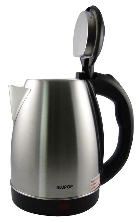 Vakooss Kettle Blupop BEN203KS