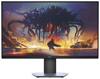 Monitorius Dell S2719DGF