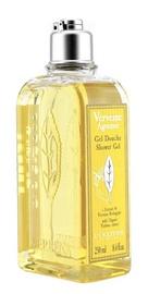 L´Occitane Verveine Agrumes Shower Gel 250ml