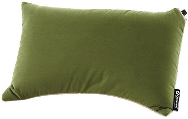 Outwell Conqueror Pillow Green 230154