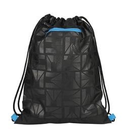 Soma sporta solid black 48x38 tmmx18-d02