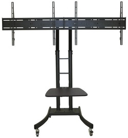 NewStar Flat Screen Floor Stand PLASMA-M2000ED