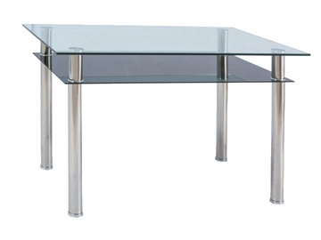 Signal Meble Table Madras 120 x 75cm