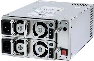 Chieftec ATX 2.3 Intel Dual Xeon Redundant Series 450W MRT-5450G