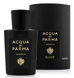 Парфюмированная вода Acqua Di Parma Vaniglia EDP, 100 мл