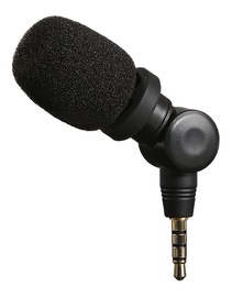 Saramonic SmartMic Microphone For iOS Devices