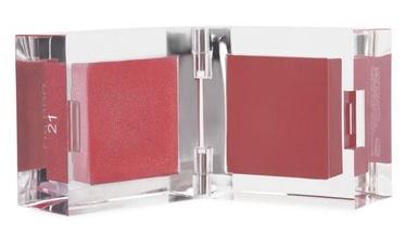 Inglot Lip Duo Lip Gloss-lip Paint 8g 21