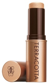 Guerlain Terracotta Skin Highlighting Stick 11g 02