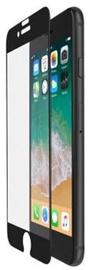 Защитная пленка на экран Belkin F8W913ecBLK, 9h