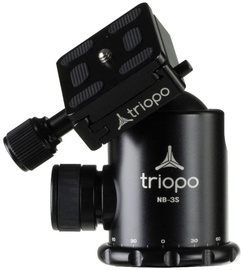 Triopo NB-3S Ball Head