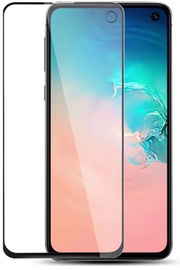 Защитная пленка на экран Mocco For Samsung Galaxy S10 Plus, 9h