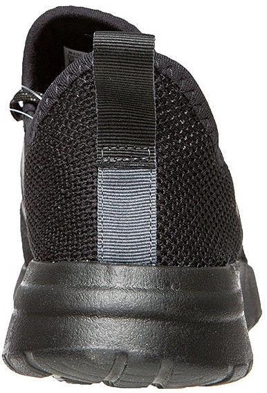 Adidas Lite Racer RBN F36642 Black 43 1/3