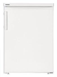 Šaldytuvas Liebherr TP 1720 White