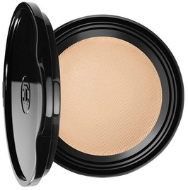 Chanel Les Beiges Healthy Glow Gel Touch Foundation Refill SPF25 11g 10