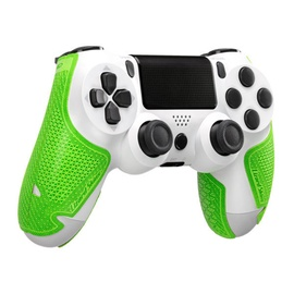 Lizard Skins DSP Controller Grip 0.5mm Emerald Green