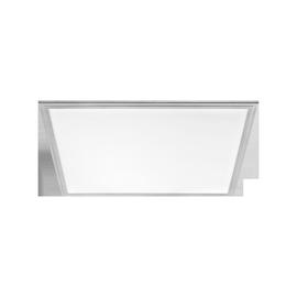Tvirtinamasis šviestuvas Eglo Salobrena-C 97629, 24W LED