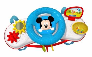 Clementoni Disney Baby Mickey Activity Wheel 17213