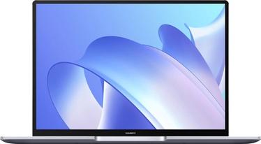 Ноутбук Huawei MateBook, Intel® Core™ i5, 16 GB, 14 ″