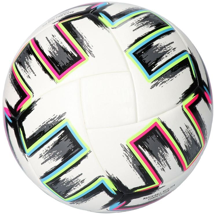 Adidas Uniforia Competition Ball FJ6733 Size 4