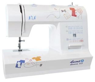 Siuvimo mašina Lucznik Laura 555