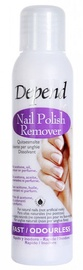Depend Nail Polish Remover Fast/Odourless 100ml
