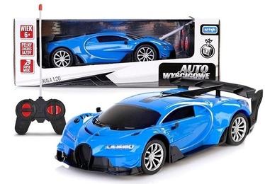 Mänguauto Artyk Racing Car 131400