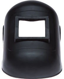 Vagner WH-TF7598 Welding Mask