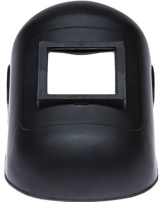 Apsauginis suvirintojo skydas Vagner WH-TF75980