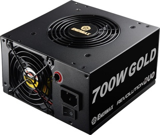 Enermax Revolution Duo 700W ERD700AWL-F