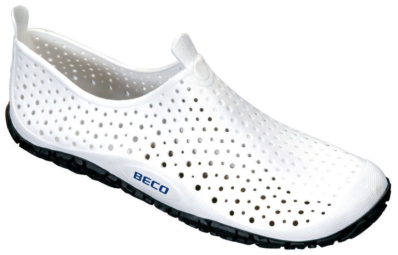 Beco 9213 Shoes White 41