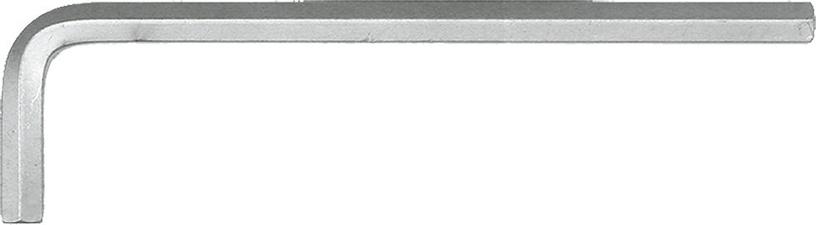 Topex 35D919 HEX 19mm
