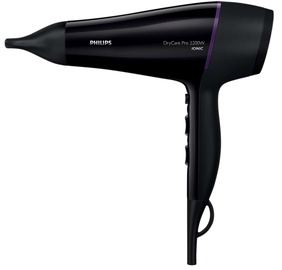 Philips DryCare Pro BHD176/00