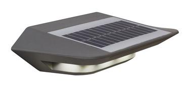 Gaismeklis Lutec Solar LED P9014, 6x0.4W