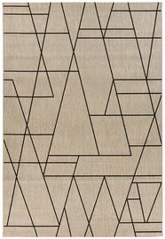 Vaip Domoletti Lineo lin9345, 230x160 cm