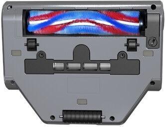 Насадка Mamibot Head With UV Lamp V7 Gray