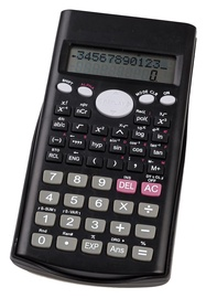 Centrum Calculator Scientific 83404