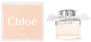 Parfüümid Chloe Chloe 50ml EDT