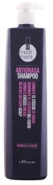 Šampūns Alexandre Cosmetics Anti-Grease, 1000 ml
