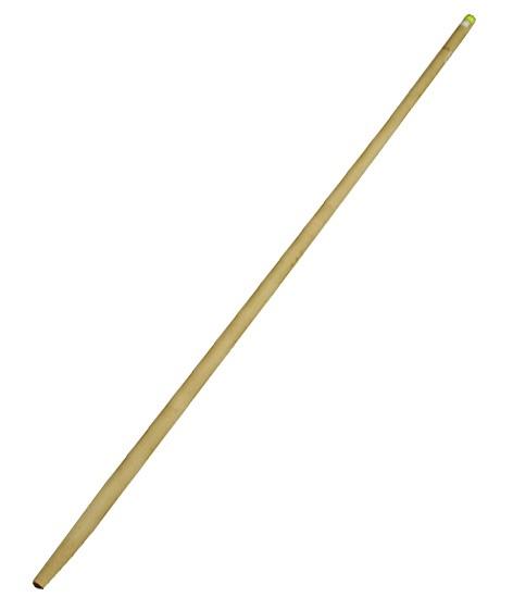 Medinis grėblio kotas, 1.2 m