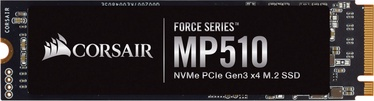 Corsair Force Series MP510 M.2 SSD 240GB