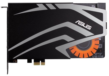 Asus Gaming Audio Card 7.1 STRIX SOAR with WoW Promo Code STRIX_SOAR